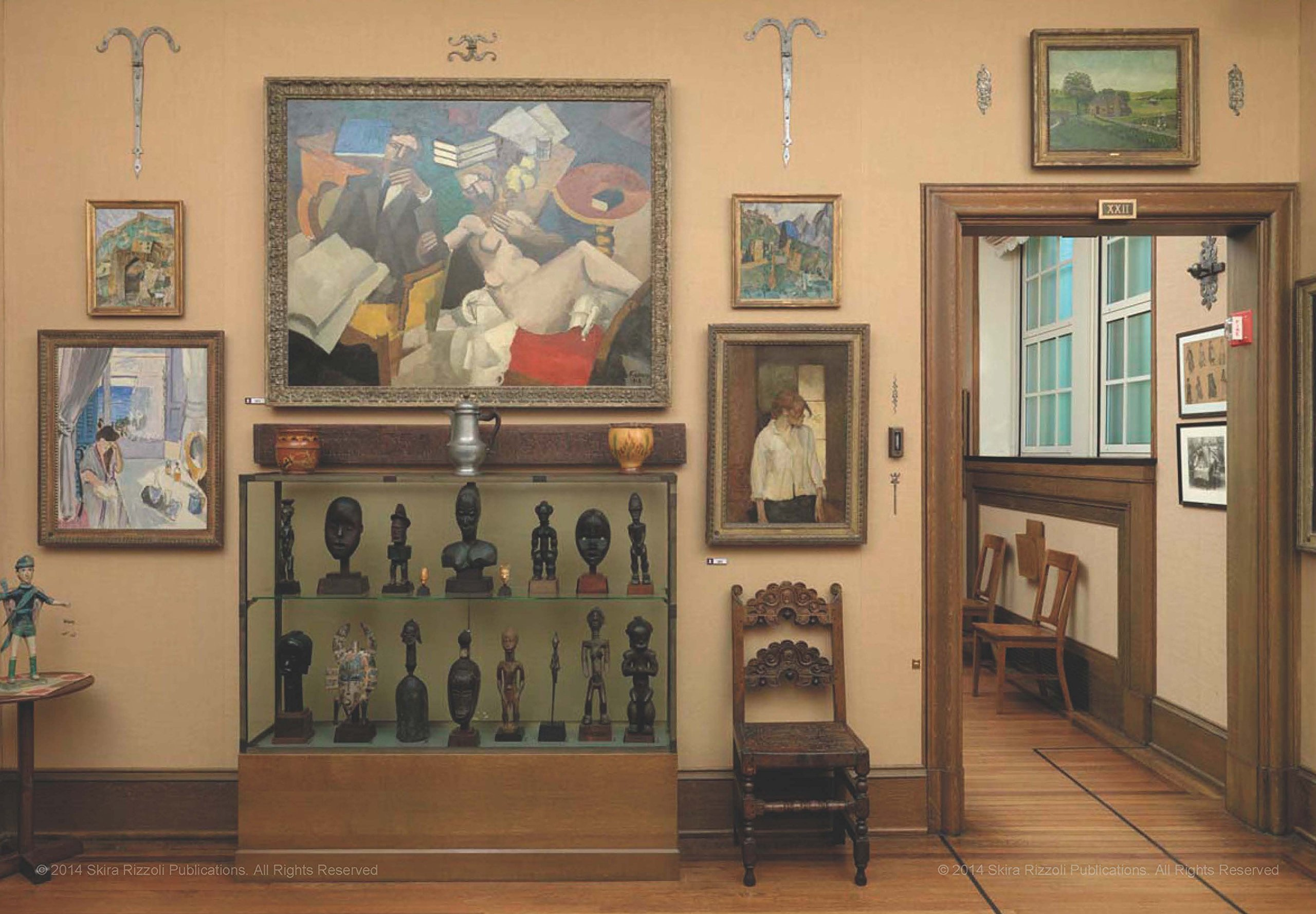 Barnes foundation coupon code