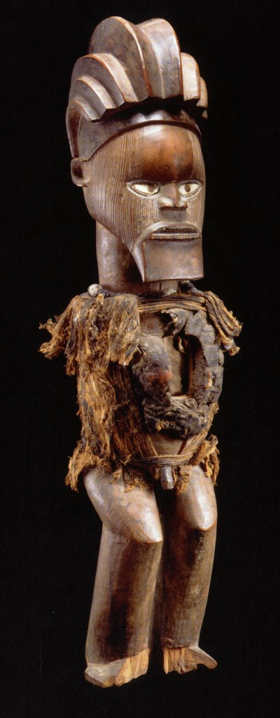 Image courtesy of the Royal Museum for Central Africa, Tervuren, Belgium (RG 50.39.1). Height: 50 cm.