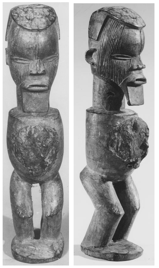 Image courtesy of the Royal Museum for Central Africa, Tervuren, Belgium (EO.1955.80.47). Height: 37,5 cm.