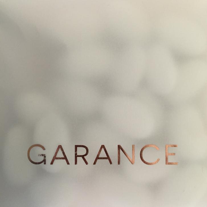 Garance Claessens