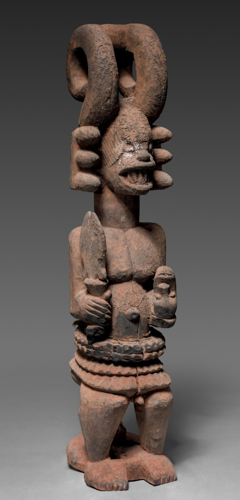 Image courtesy of the Cleveland Museum of Art.