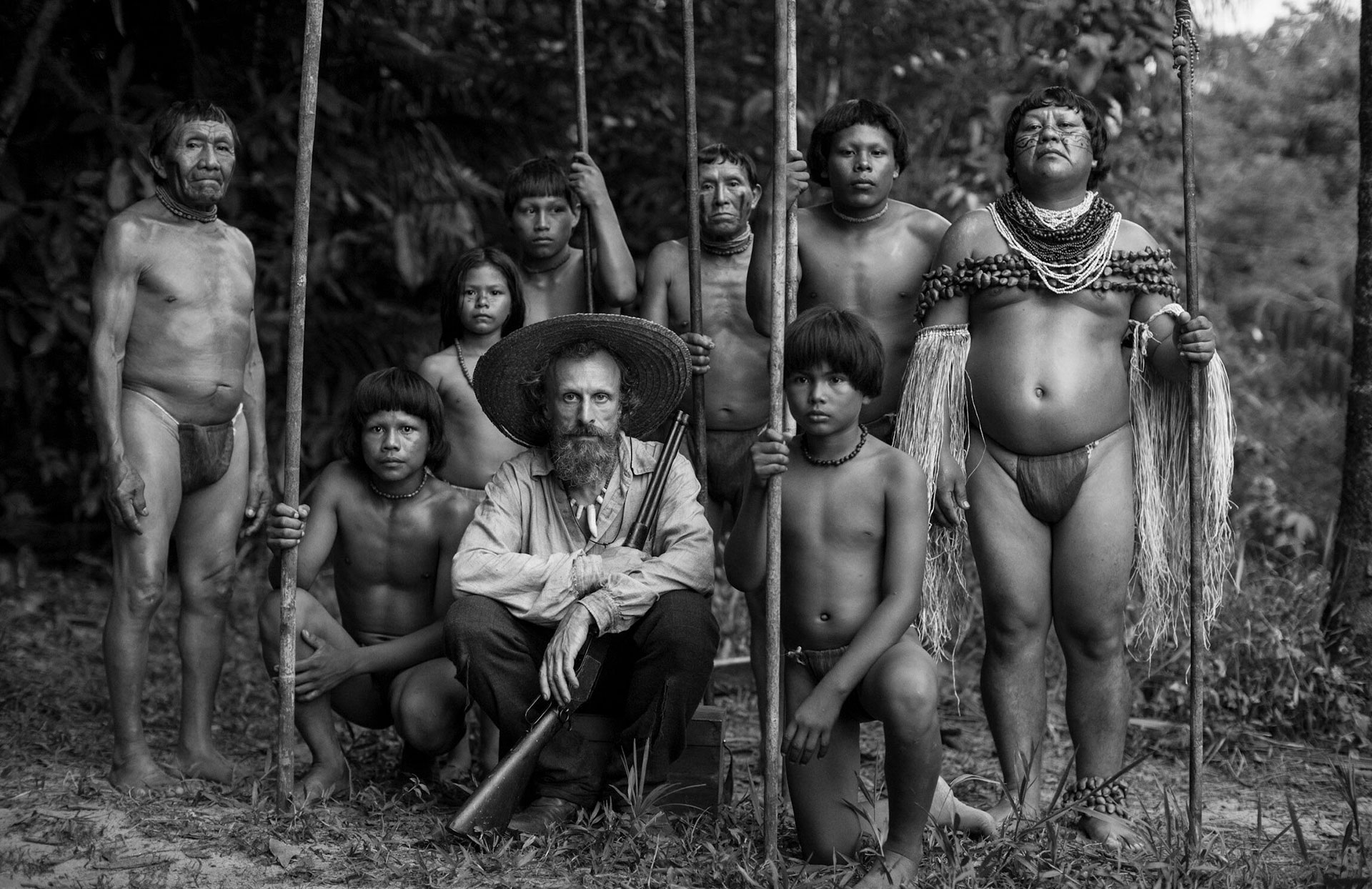 Embrace-of-the-Serpent-2_0