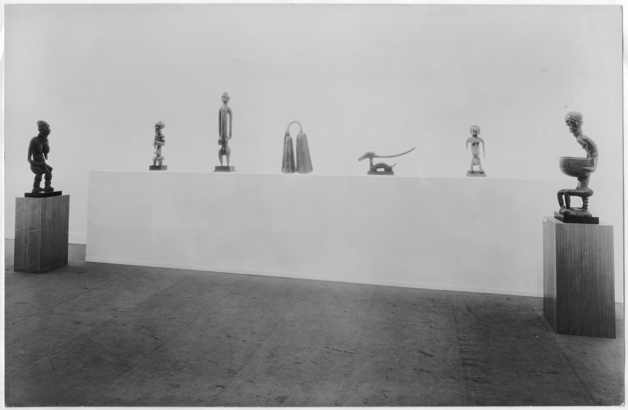 Image courtesy of the MoMA.