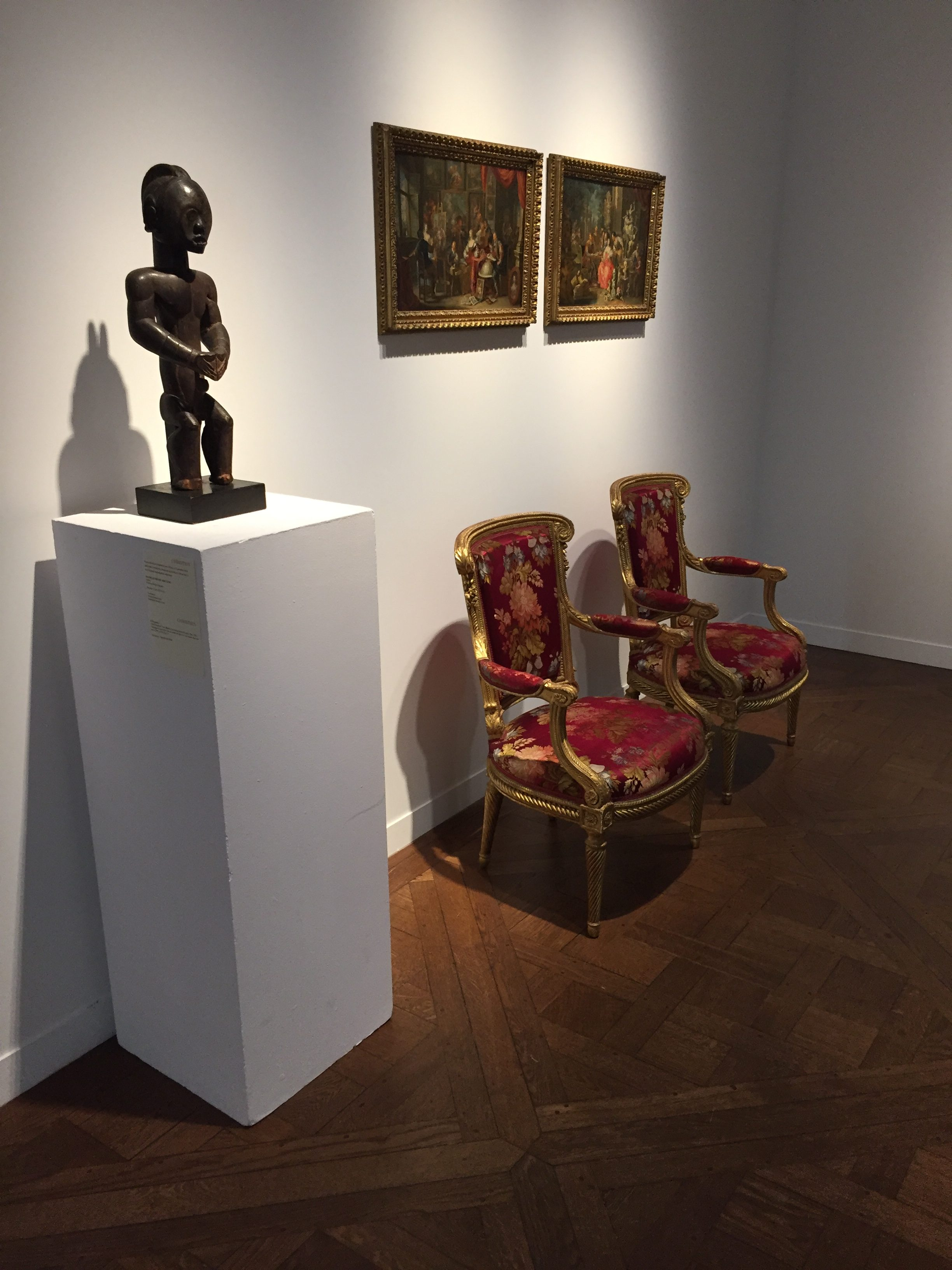 collection-madeleine-meunier-christies-paris-charles-ratton-fang