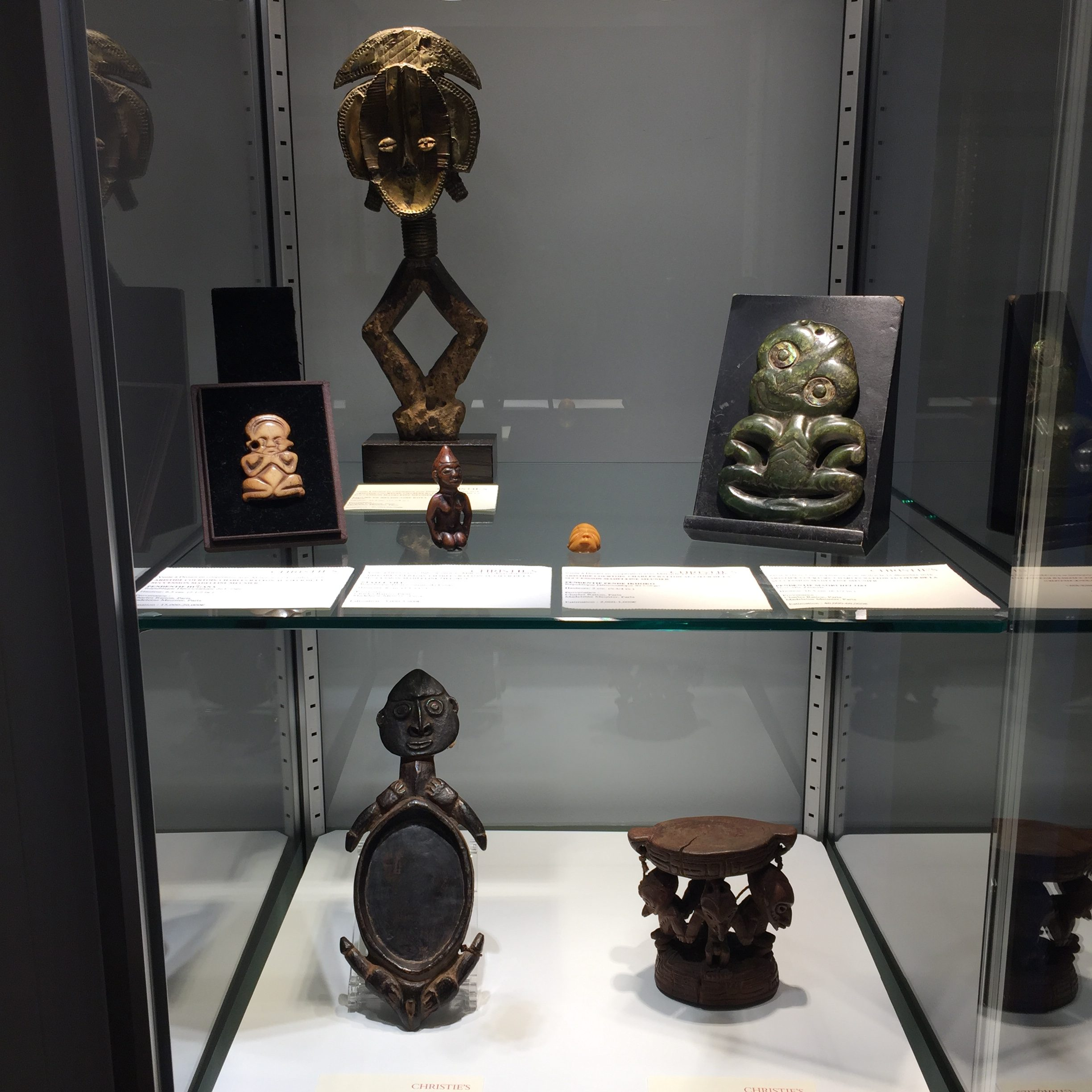collection-madeleine-meunier-christies-paris-charles-ratton-sepik-kota-pende-tiki-hungana