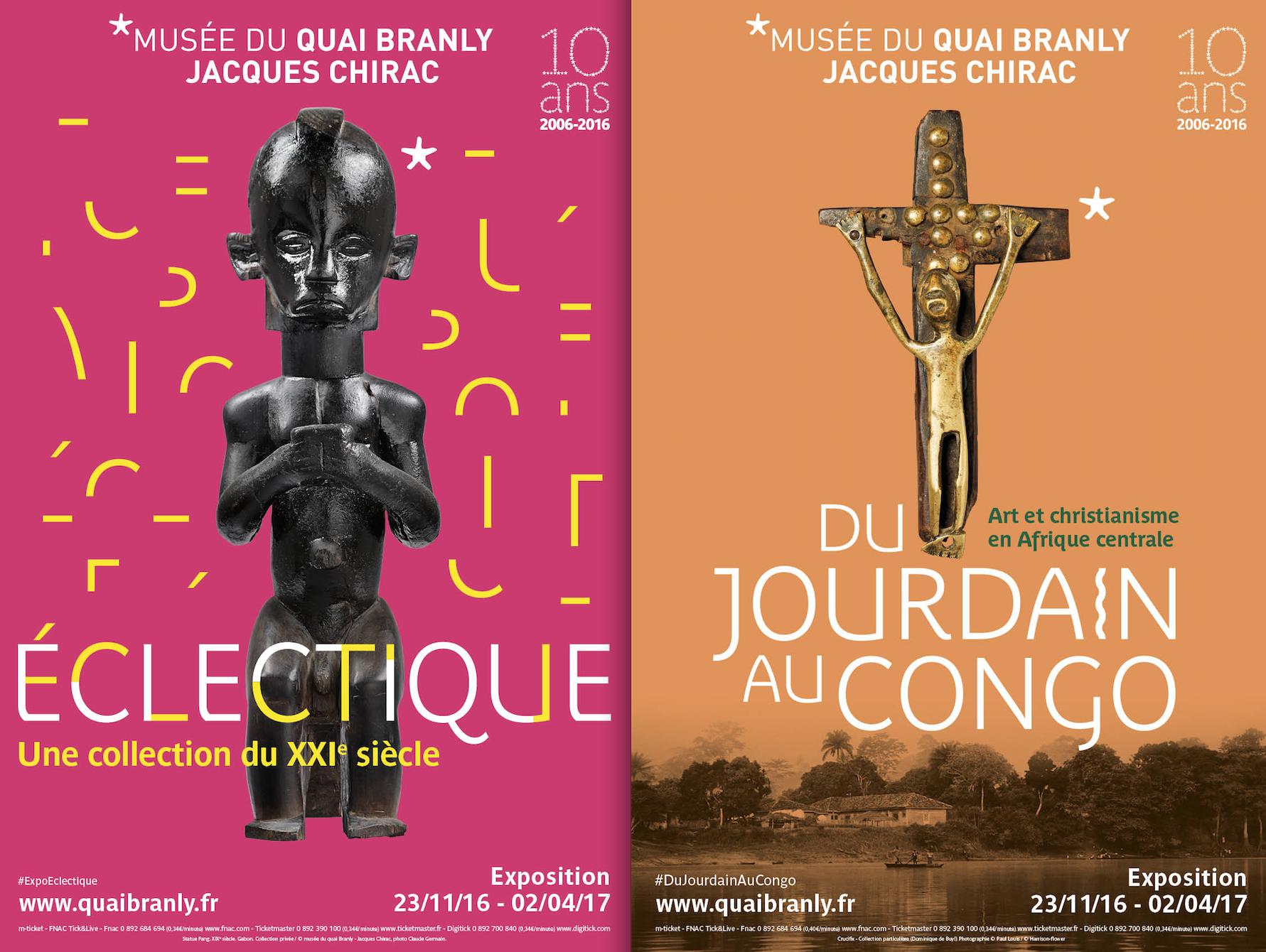 musee-du-quai-branly-jacques-chirac-picasso-primitif-eclectic-jordan-river-volper-lacharriere