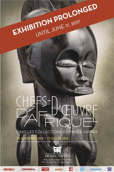 musee-dapper-masterpieces-leveau-extended-paris-african-art