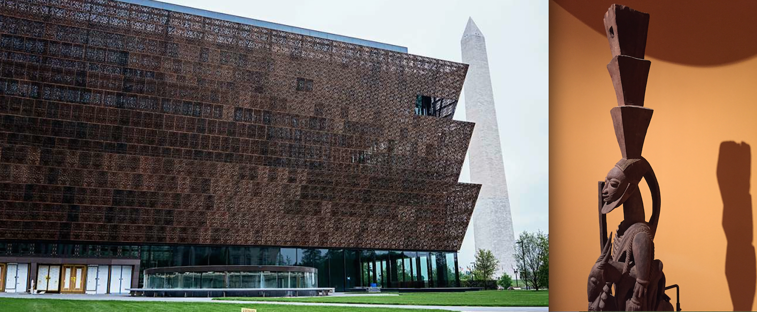 the-african-art-that-inspired-the-new-african-american-history-museum-building-bruno-claessens-yoruba