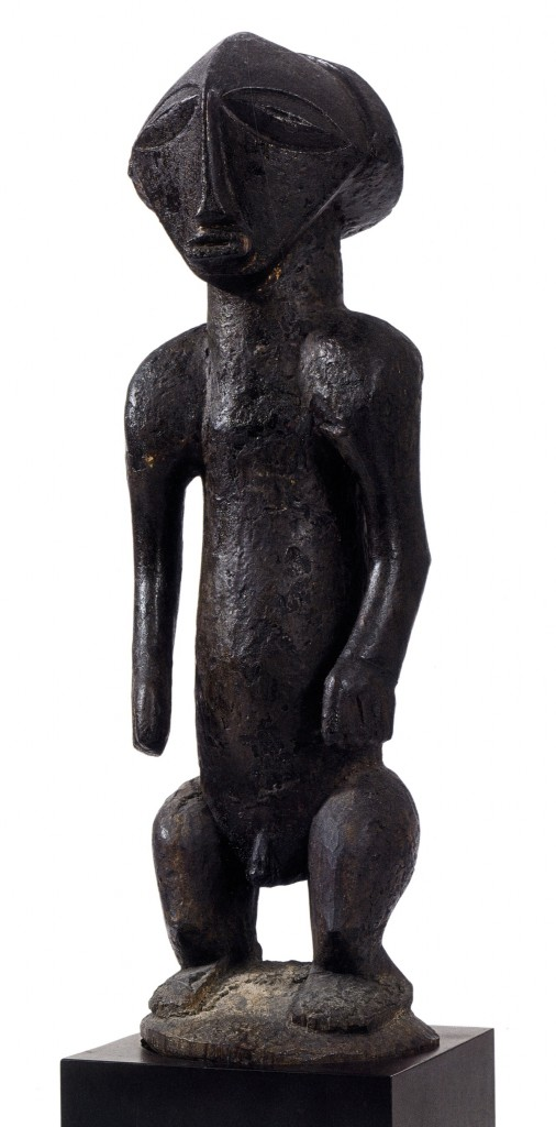 Height: 83 cm. Image courtesy of the Menil Collection (V9065).