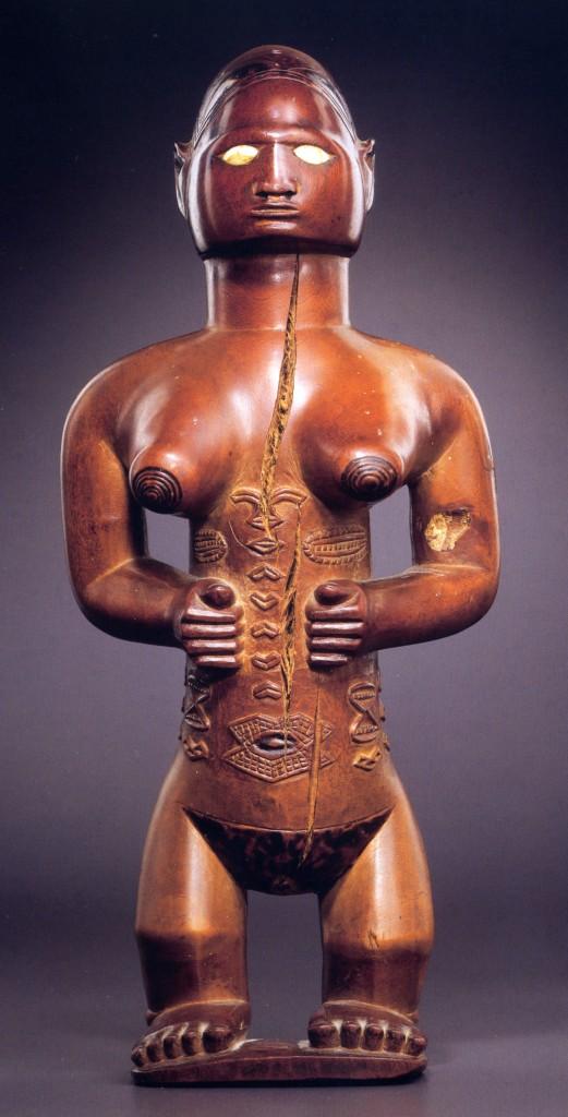 Image courtesy of Sotheby's NY (16 November 2002. Lot 42.). Height: 19,7 cm.