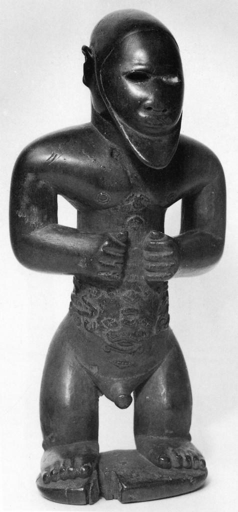 Image courtesy of the British Museum (14623).