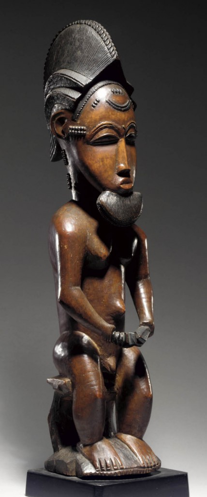 Height: 64 cm. Image courtesy of Christie's.