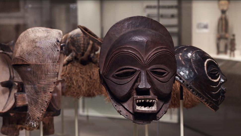 Image courtesy of the Metropolitan Museum of Art.