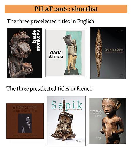 pilat-2016-baule-monkeys-bruno-claessens-international-tribal-art-book-prize